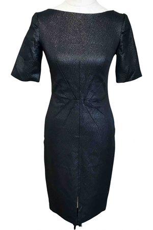 Jill Jill Stuart Synthetic Dresses