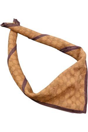 Céline Men Pocket Squares - Cotton Scarves & Pocket Squares