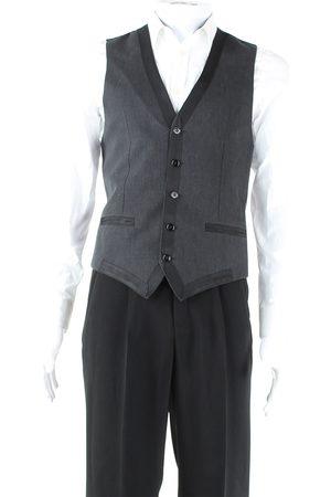 Dolce & Gabbana Wool Knitwear & Sweatshirts