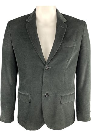 Marc Jacobs Polyester Suits