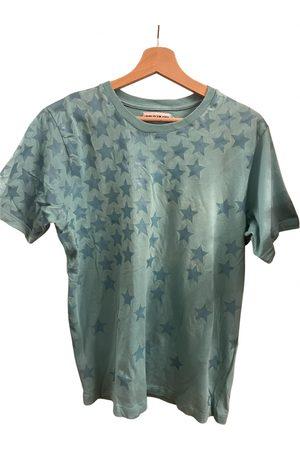 Umbro Men T-shirts - Cotton T-Shirts