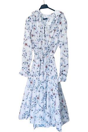 EVI GRINTELA Mid-length dress