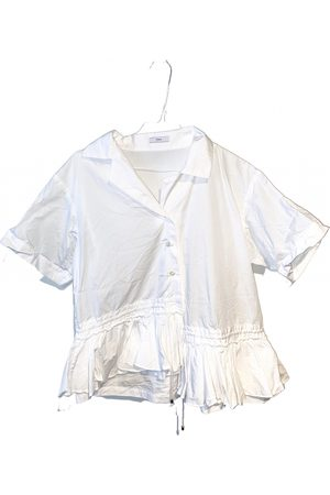 TOME Cotton Tops