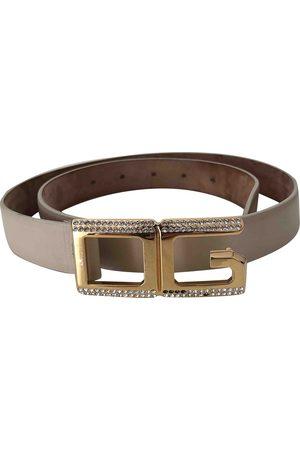 Dolce & Gabbana Women Belts - Leather Belts