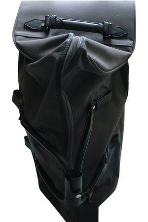 LANCEL Men Bags - Leather Bags