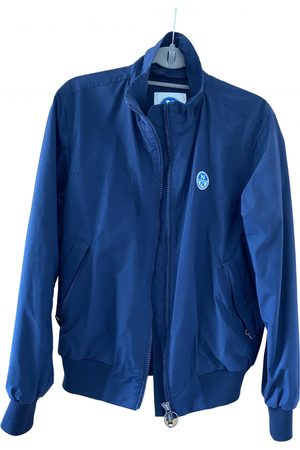 North Sails Polyester Jackets