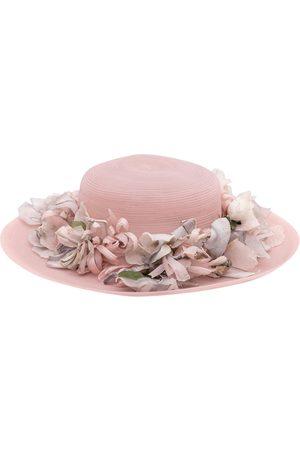JEAN BARTHET Synthetic Hats