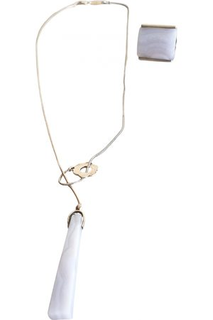 Furla Jewellery Sets