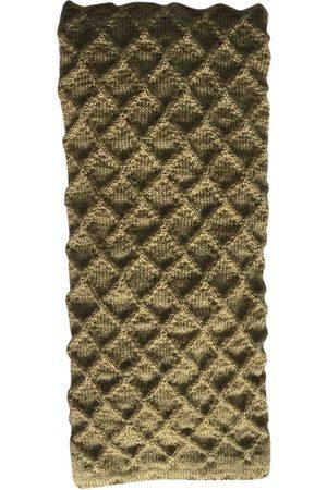 Dior Wool Ties