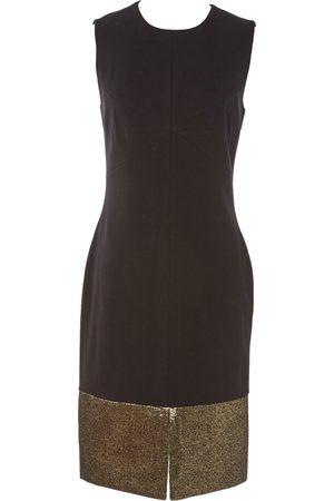 Diane von Furstenberg Viscose Dresses