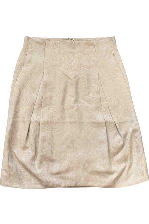 NATAN EDOUARD VERMEULEN Synthetic Skirts