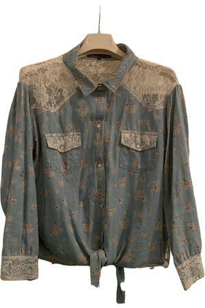 Alcott Denim - Jeans Tops