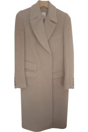 IRIS & INK Women Coats - Wool coat