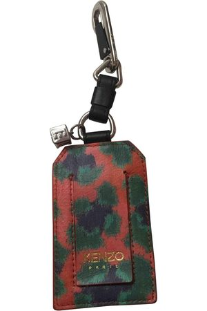 Kenzo Leather Purses\, Wallets & Cases
