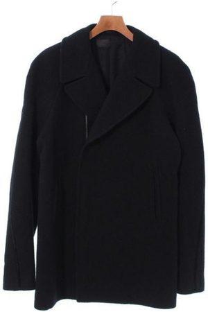 Haider Ackermann Wool Coats
