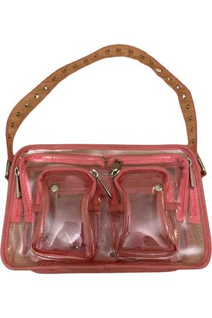 Núnoo Handbag