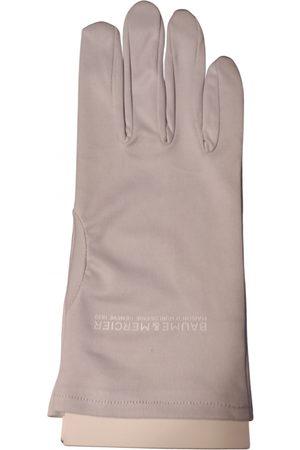 Baume et Mercier Women Gloves - Gloves