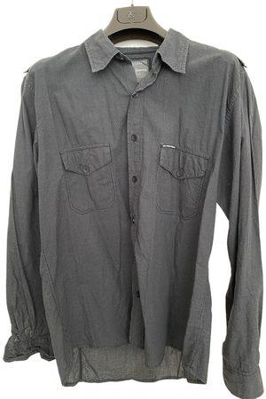 Pepe Jeans Cotton Shirts