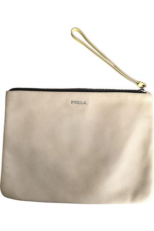 Furla Leather Clutch Bags