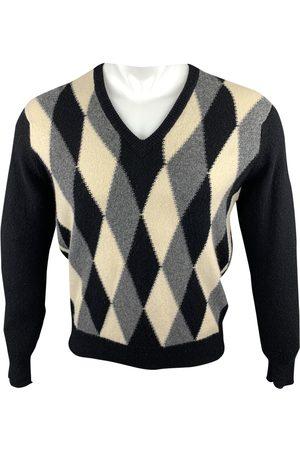 AUTRE MARQUE Cashmere Knitwear & Sweatshirts