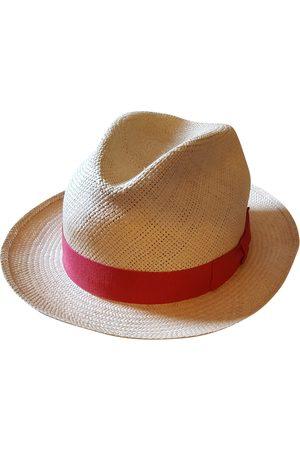 Piombo Men Hats - Hat