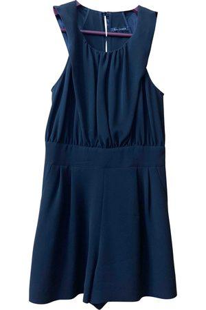 Tara Jarmon Polyester Jumpsuits