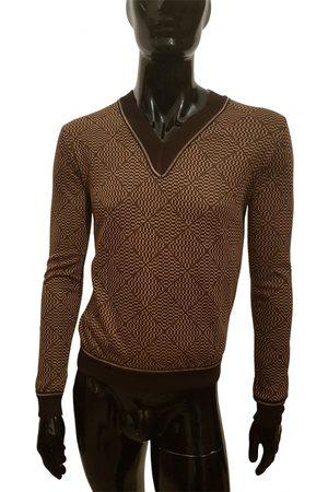 C.B. MADE IN ITALY Knitwear & Sweatshirt