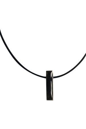 Furla Silver Necklaces