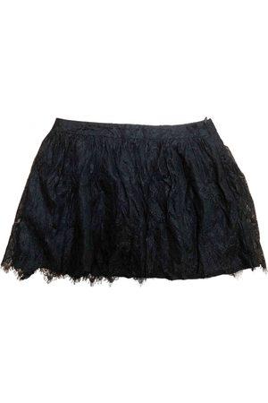 Bash Women Mini Skirts - Mini skirt