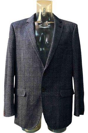 Daniel Hechter Multicolour Polyester Jackets