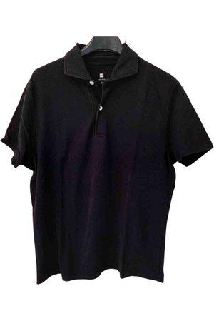 OVS Cotton Polo Shirts