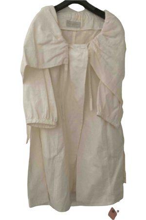Stella McCartney Trench coat