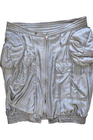 Ixos Mid-length skirt