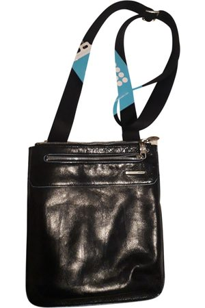 Piquadro Leather Small Bags\, Wallets & Cases