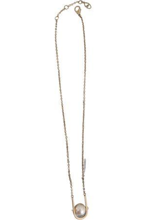 Valentino Garavani Women Necklaces - Necklace