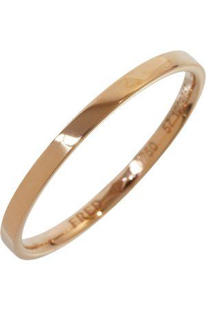Fred Women Rings - Pink ring