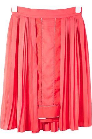Kenzo Mid-length skirt
