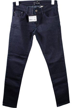The Kooples Slim jeans