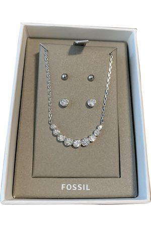 Fossil Women Jewellery Sets - Jewellery Sets