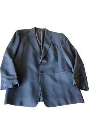 Byblos Silk Jackets