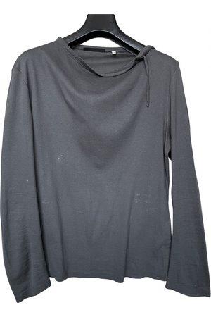 Helmut Lang Men Sweatshirts - Knitwear & sweatshirt