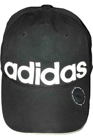 adidas Viscose Hats