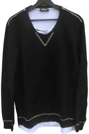 Impérial Men Sweatshirts - Cotton Knitwear & Sweatshirts