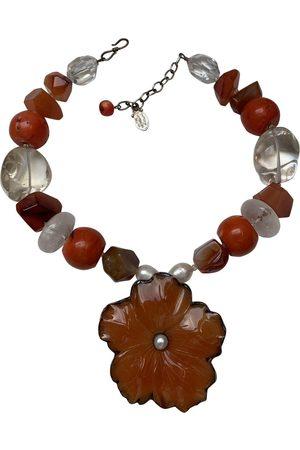 PHILIPPE FERRANDIS Necklace