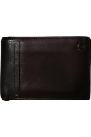 Piquadro Leather Small Bags, Wallets & Cases