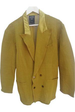 Jean Paul Gaultier Polyester Jackets