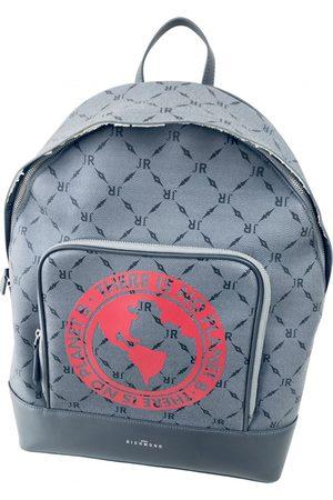 John Richmond Backpack
