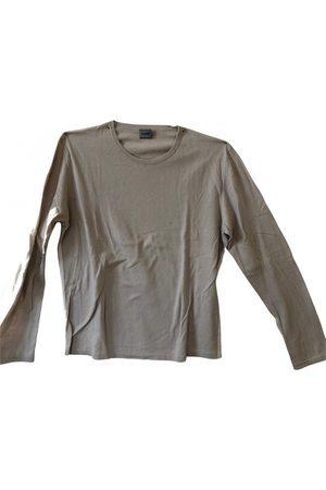 Jil Sander Wool Knitwear & Sweatshirts