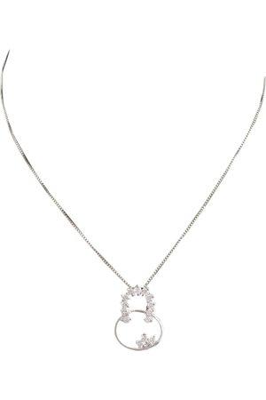 Damiani Women Necklaces - Necklace