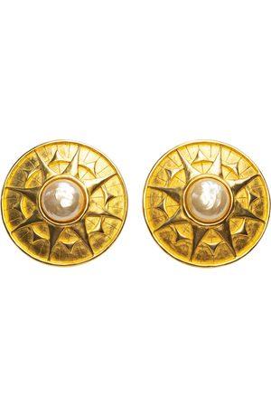 Karl Lagerfeld Earrings